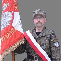 Sekcja Patriotyczna